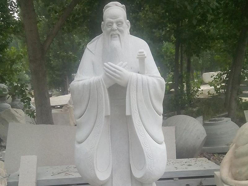 潍坊市铜雕人物雕塑价格