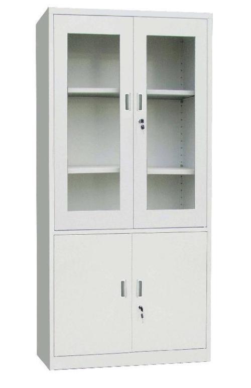 鸡西钢质文件柜批发-哪里能买到品质钢质文件柜