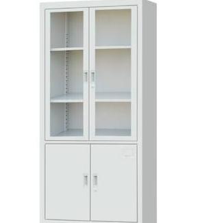 大連鋼質文件柜-包頭鋼質文件柜-赤峰鋼質文件柜