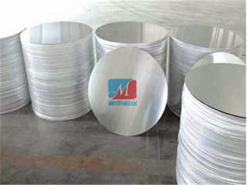 销售铝标牌厂家-江苏具有实力的铝标牌供应商当属徐州晋明铝板