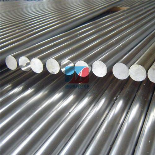 安徽供应铝棒厂家-江苏销量好的铝棒