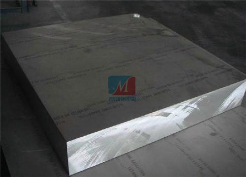 销售中厚铝板厂家-优良的中厚铝板徐州哪有供应