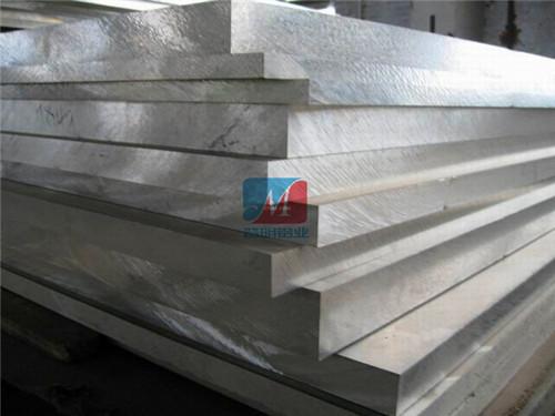 供应中厚铝板厂家-口碑好的中厚铝板供应商有哪家