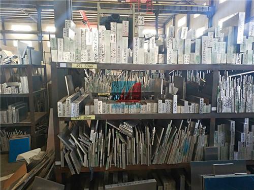 供应合金铝板厂家_徐州哪里有卖价格合理的合金铝板