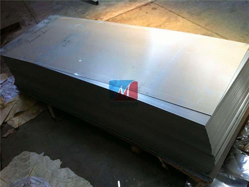 销售合金铝板厂家-有品质的合金铝板是由徐州晋明铝板提供