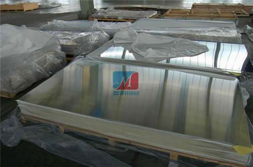 合金铝板厂家_买优良合金铝板到徐州晋明铝板