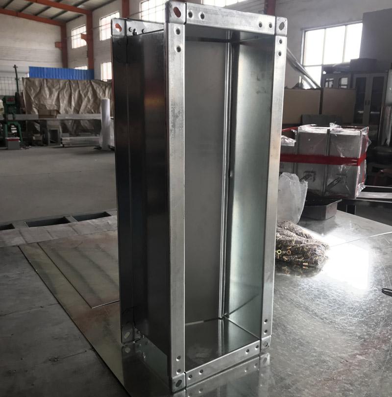 广西厨房专用150℃防火阀供应商_新款厨房专用150℃防火阀哪里买