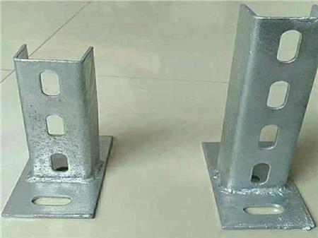 抗震機座-抗震機柜底座-機柜抗震底座