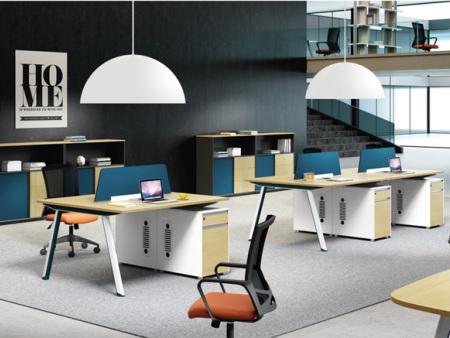 合肥办公家具桌椅