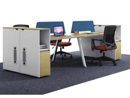 宣城办公桌椅厂家-高性价办公桌椅哪里有供应