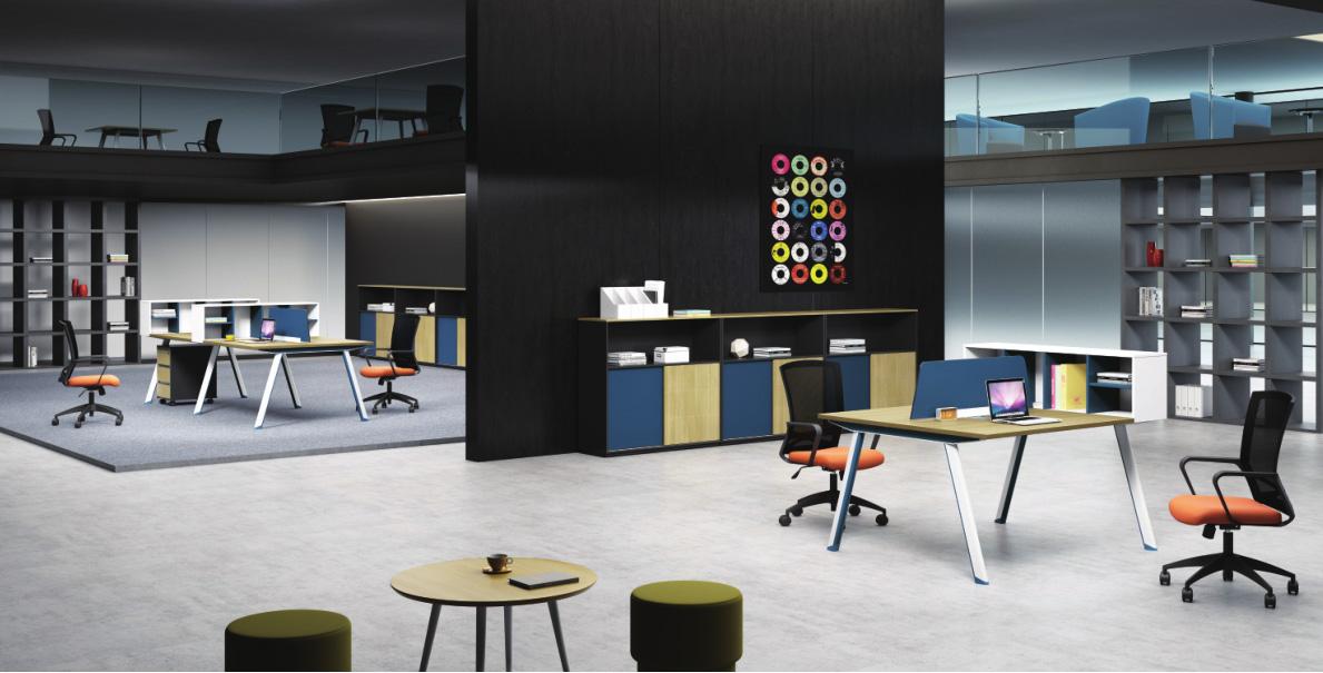 宿州办公屏风-实惠的办公桌椅盛百森办公家具供应