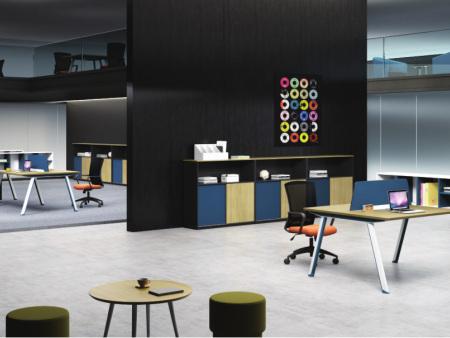 办公家具桌椅-有创意的办公桌椅推荐给你