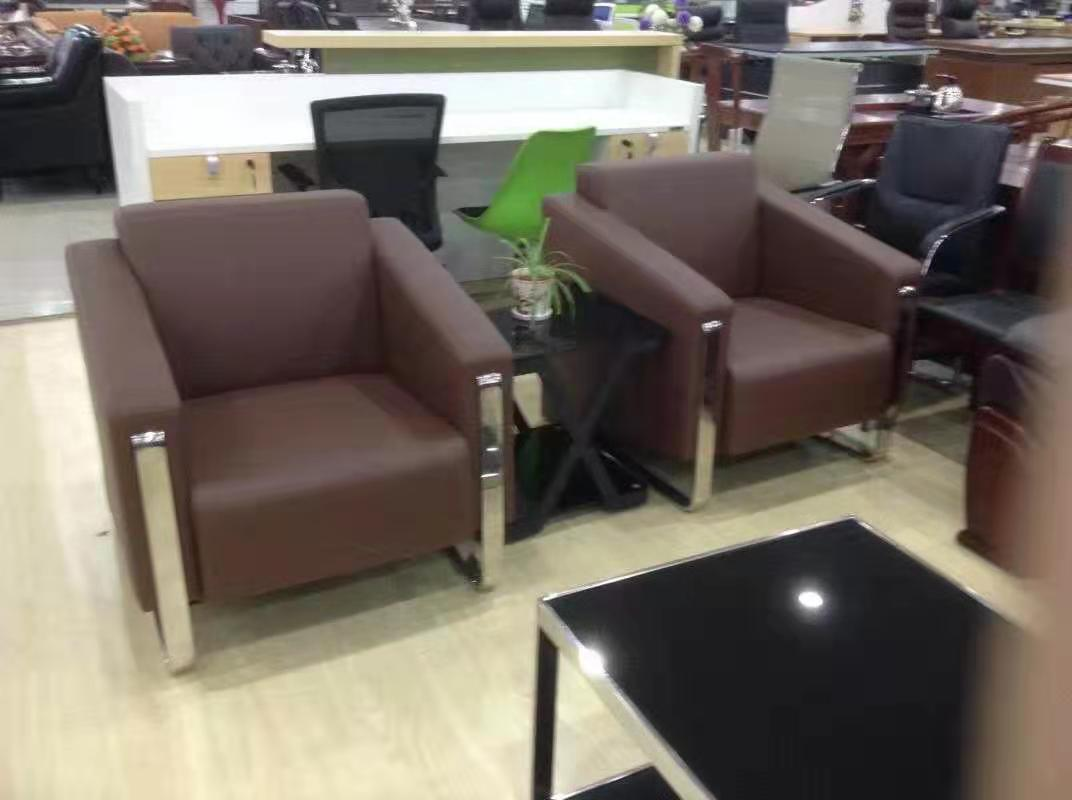 办公沙发定做厂家-合肥办公沙发厂商推荐