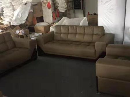 合肥办公沙发-规格齐全的办公沙发