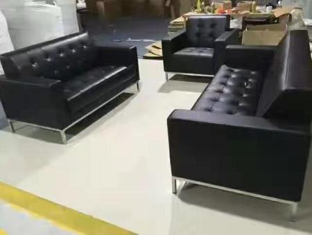 合肥办公沙发供应-合肥办公沙发