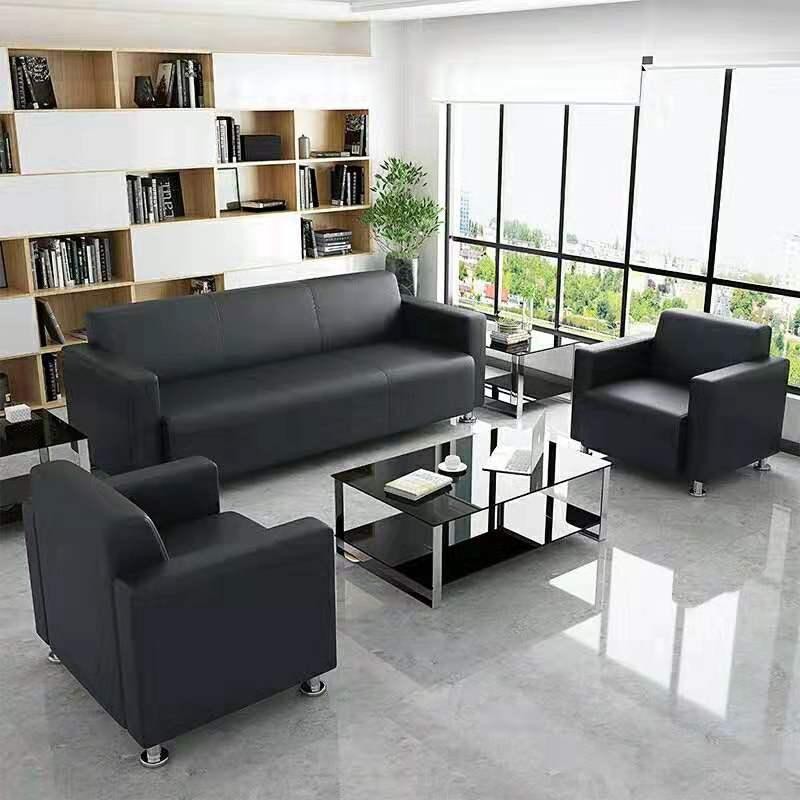 办公双人沙发价格-款式新颖的办公沙发哪里有