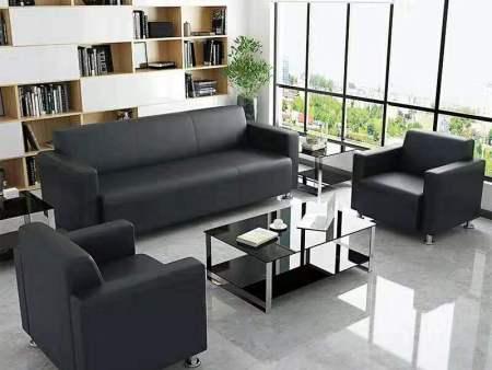 办公沙发定做厂家