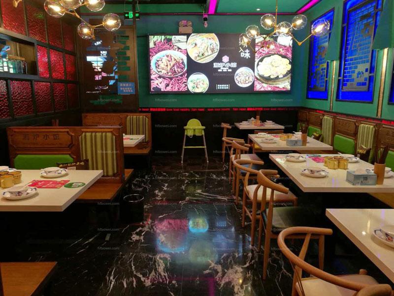 美食城家具哪,亚洲城网页版,买美食城家具哪家公司好