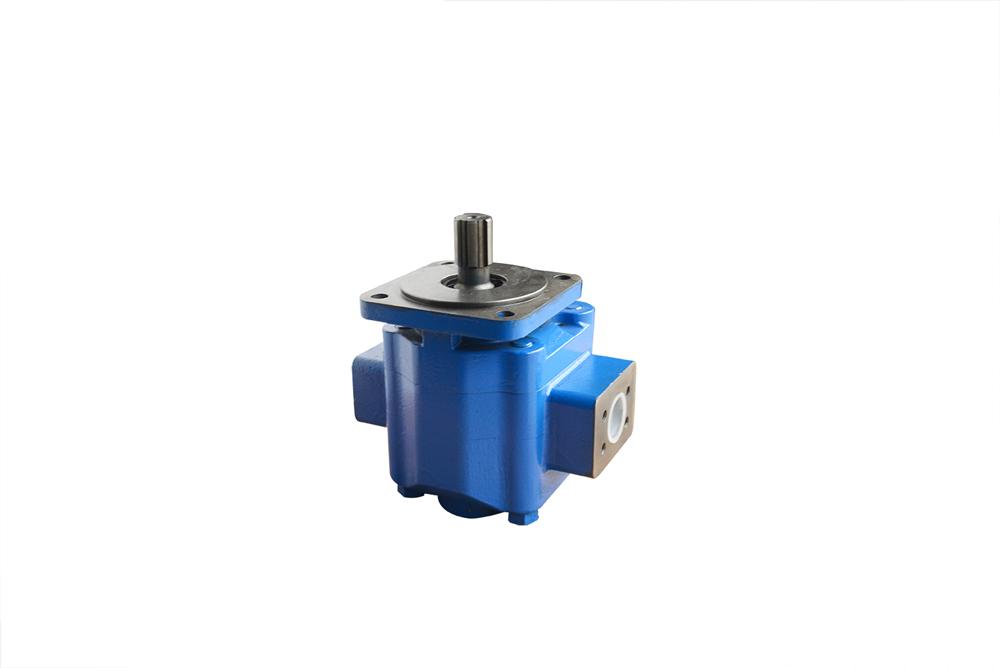 山东LHP系列油泵_实惠的LHP系列油泵推荐