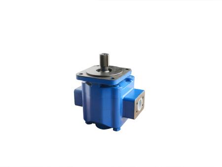 LHP系列油泵供应商//LHP系列油泵订制