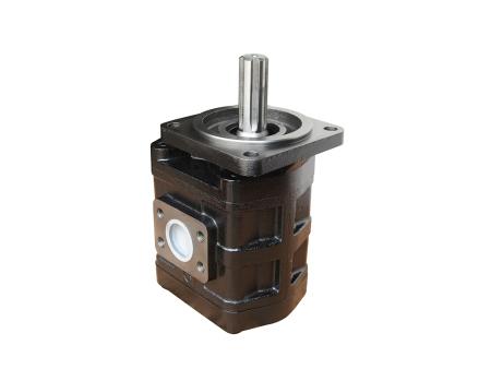 龙工系列油泵_隆海液压件提供质量良好的-龙工系列油泵