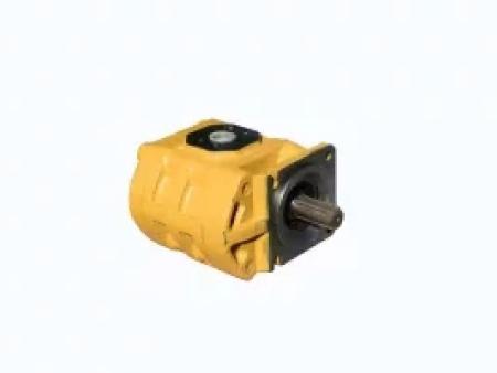 徐工系列油泵供应商//徐工系列油泵订制