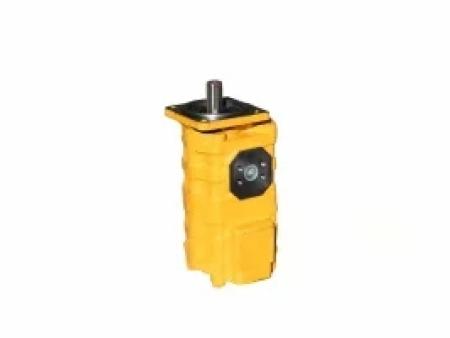 临工系列油泵供应商//临工系列油泵订制