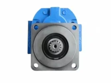 P7600伯姆克系列油泵-有品质的P7600伯姆克系列油泵推荐