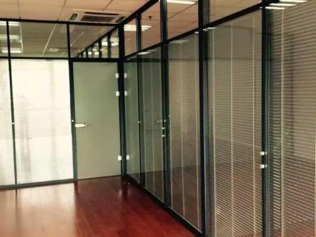 室内隔断玻璃-买办公室玻璃隔断选哪家