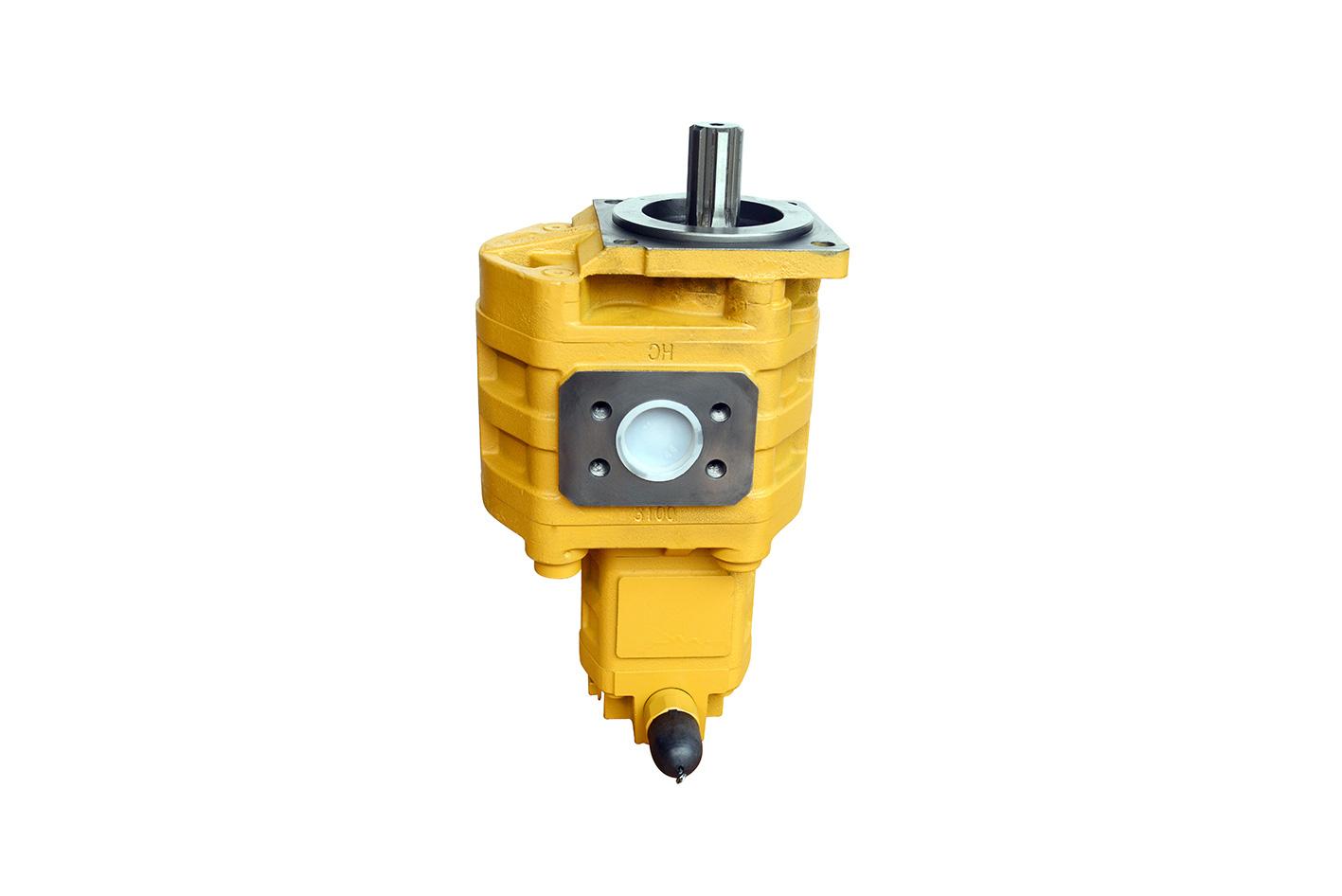 CBGJ系列油泵供应商//CBGJ系列油泵订制