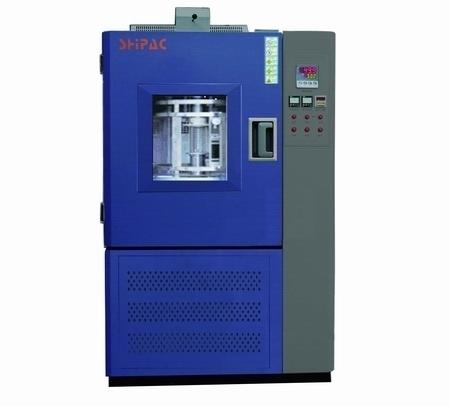 标准型高低温干燥箱
