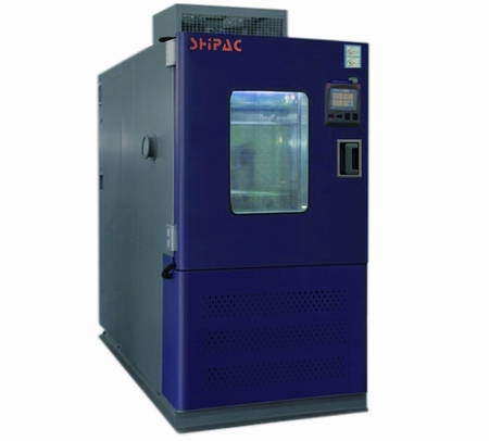 SPHH201高温试验箱维修服务