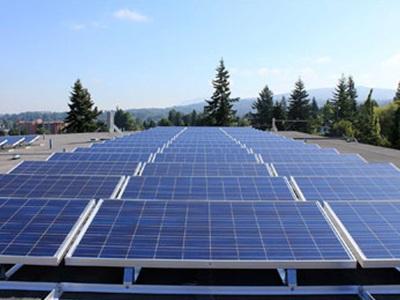 福建太陽能板廠家批發-大量供應銷量好的福建太陽能板