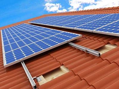 晉江太陽能光伏發電怎么樣_實用的太陽能光伏發電站行情價格