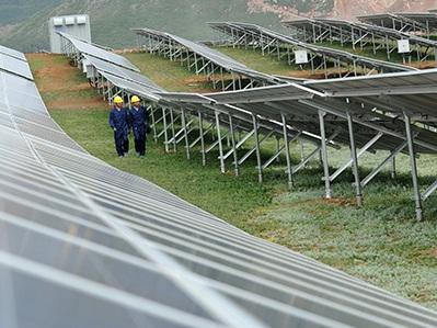 漳州太阳能板-好用的福建太阳能板市场价格