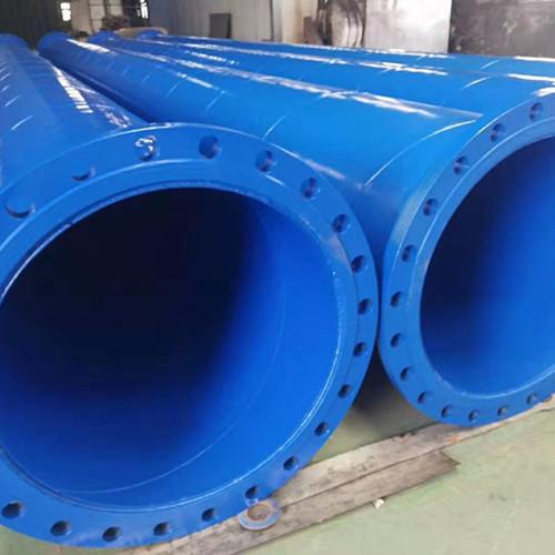 排水用涂塑钢管_在哪能买到不错的DN200涂塑钢管