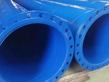 环氧树脂涂塑钢管 哪有供应质量好的DN200涂塑钢管