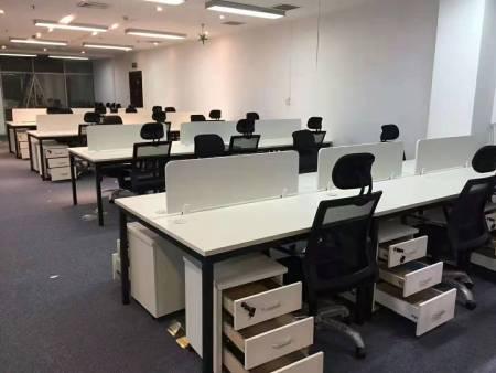 安徽办公桌-力荐盛百森办公家具高性价办公桌