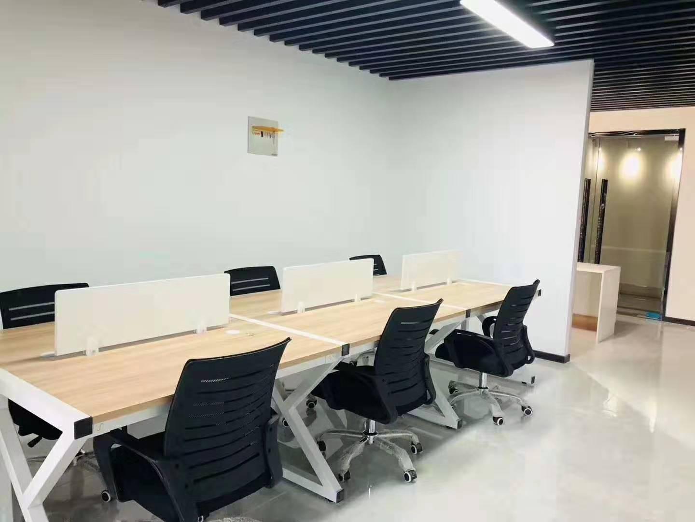办公桌会议桌购买-合肥市职员办公桌市场行情