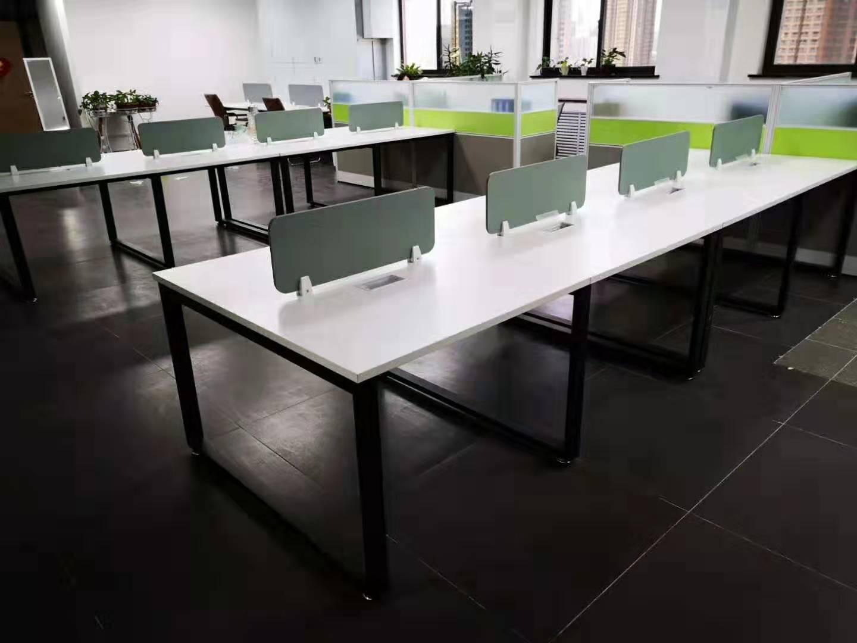 安徽办公桌-合肥物超所值的办公桌推荐
