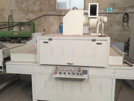 沈阳二手木工热压机回收|实惠的二手木工5层热压机推荐