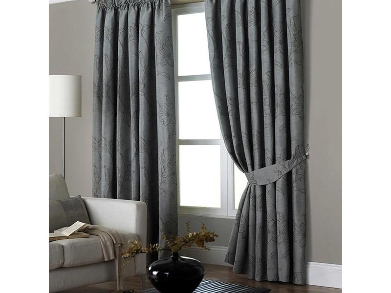 兰州宾馆窗帘订做-专业的兰州工程窗帘供应商,当选兰州振兰纺织