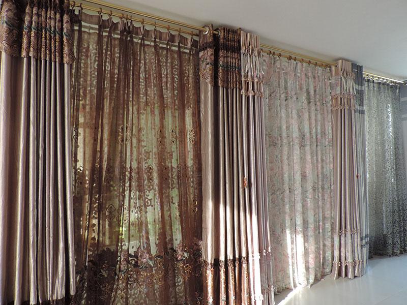 蘭州醫院窗簾訂做-專業的蘭州工程窗簾供應商,當選蘭州振蘭紡織