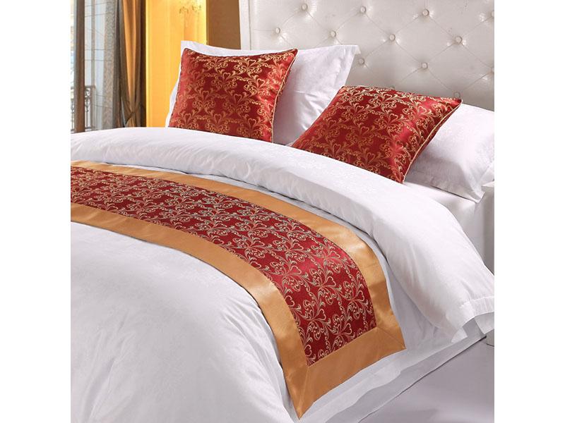 名声好的白银酒店床品供应商,当选兰州振兰纺织_兰州酒店布草