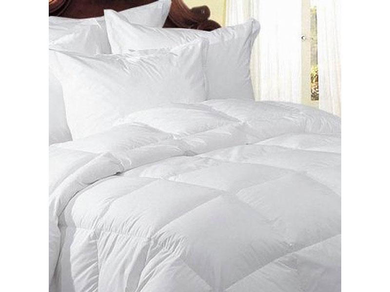 天水酒店床品订做厂家,陇南哪里有高品质的嘉峪关酒店床品供销
