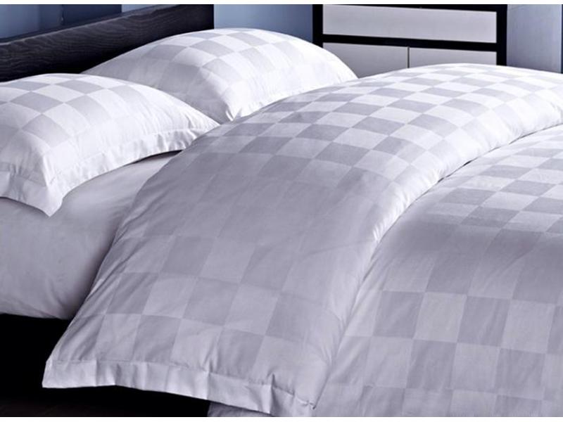 兰州振兰纺织专业提供兰州酒店床品,西北宾馆布草价格