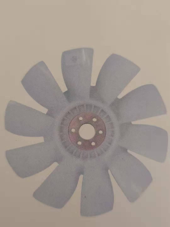 風扇廠家-具有口碑的風扇推薦