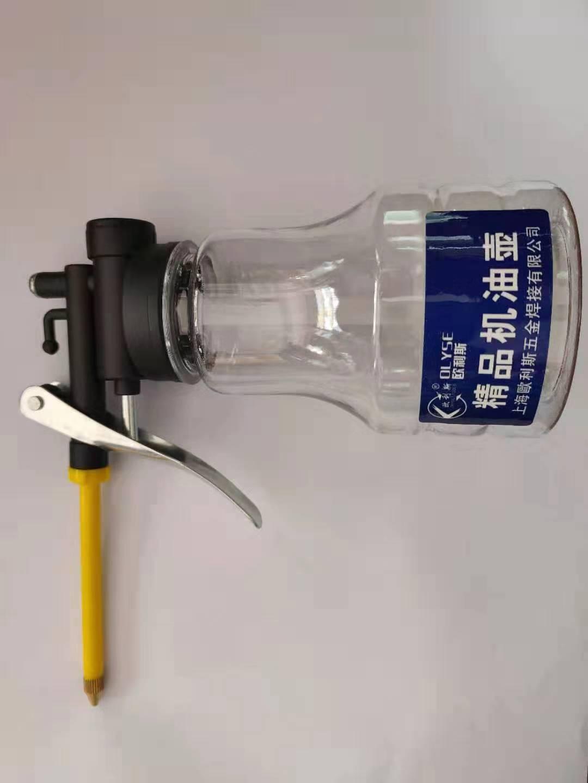 歐利機油壺價格_供應福建價格便宜的歐利機油壺