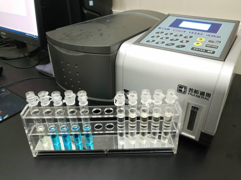 南靖测甲醛检测中心-龙海甲醛检测服务