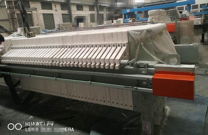耐用的压滤机报价-许昌哪里有供应实用的耐用压滤机
